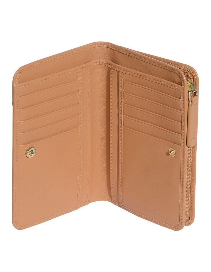 Pockets Medium Bifold Purse image 3