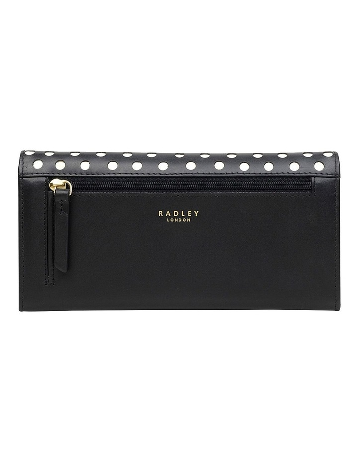 Radley Crest - Broderie Large Flapover Wallet image 2
