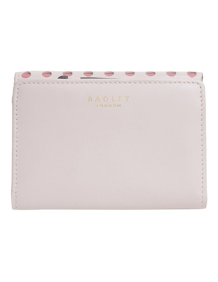 Radley Crest Broderie Small Trifold Purse image 2