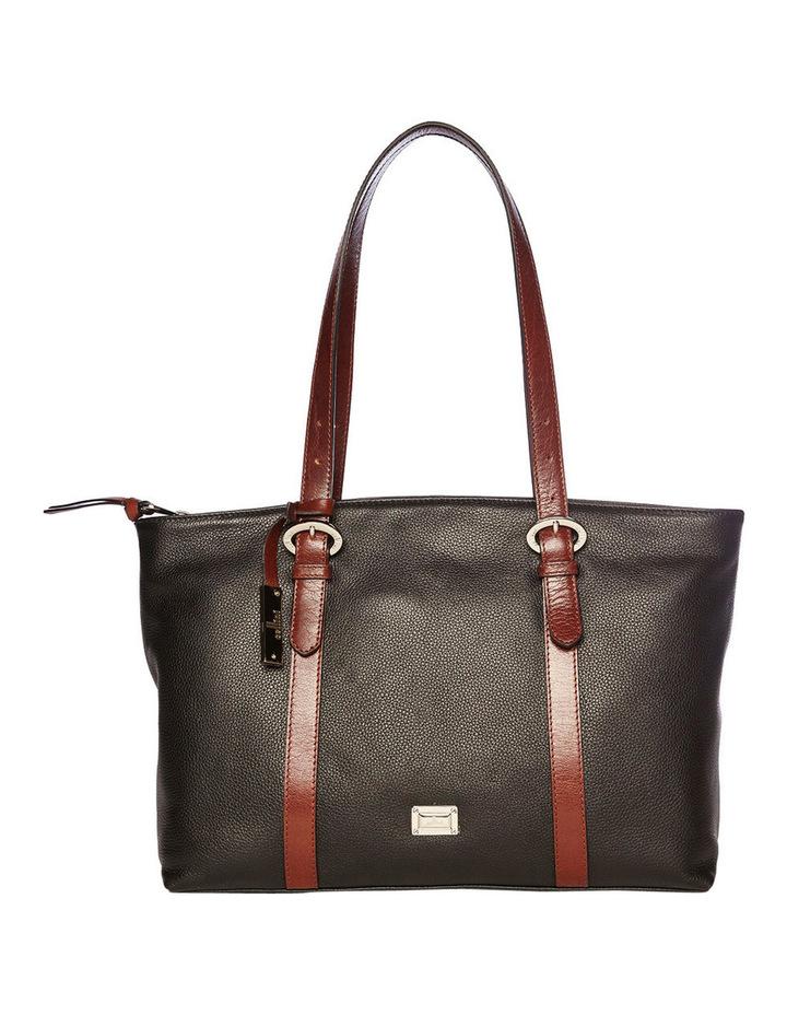 CLI020 Ashford Tote Bag image 1