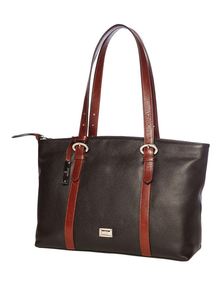 CLI020 Ashford Tote Bag image 2