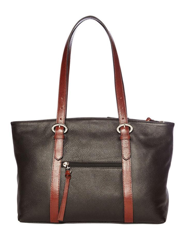 CLI020 Ashford Tote Bag image 3