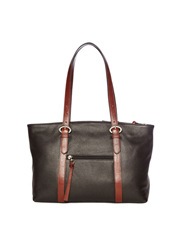 Cellini - CLI020 Ashford Tote Bag