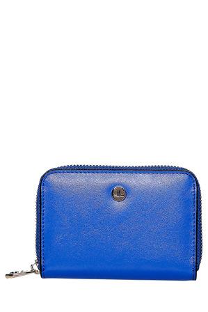 Cellini - CWI222 Dover Zip Around Wallet