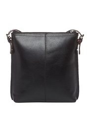 Cellini - Jasper Zip Top Crossbody CLK116