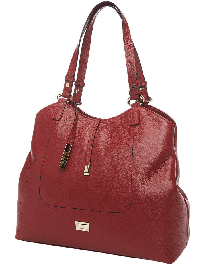 Roma Double Handle Tote Bag image 2