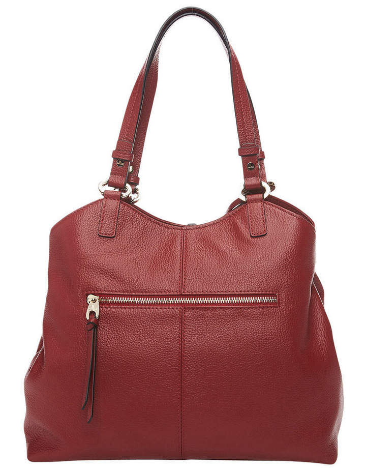 Roma Double Handle Tote Bag image 3