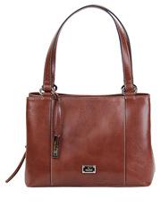 Cellini - Jackson Zip Top Tote Bag CLL011