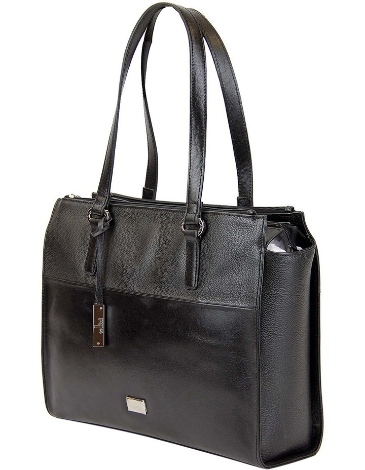 8a35c9a9e9 Mayfield Zip Top Tote Bag image 2