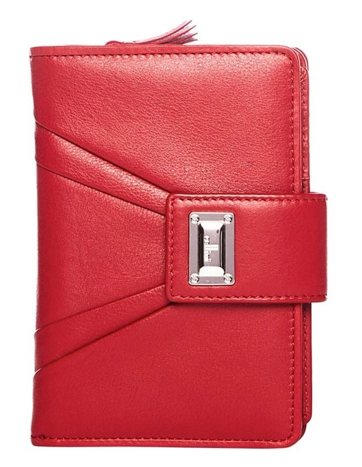 Assen Large Trifold Wallet image 1