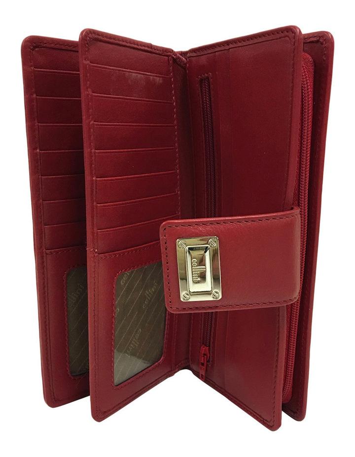 TA1197 Assen Wallet image 2