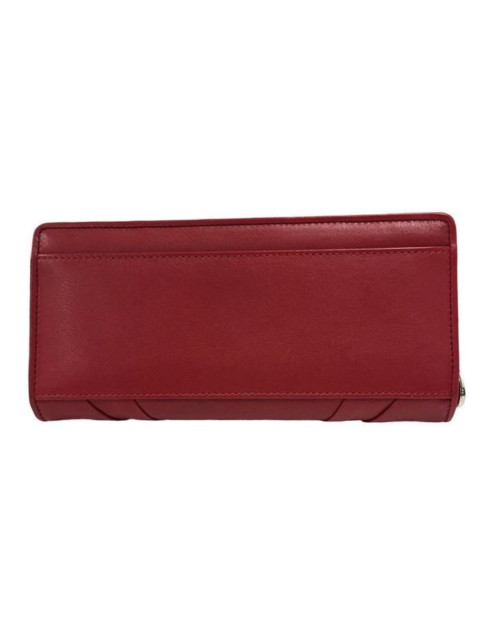 TA1197 Assen Wallet image 3
