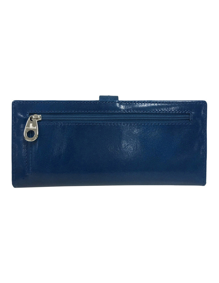 Cellini CWF006 Trifold Tab Wallet image 4
