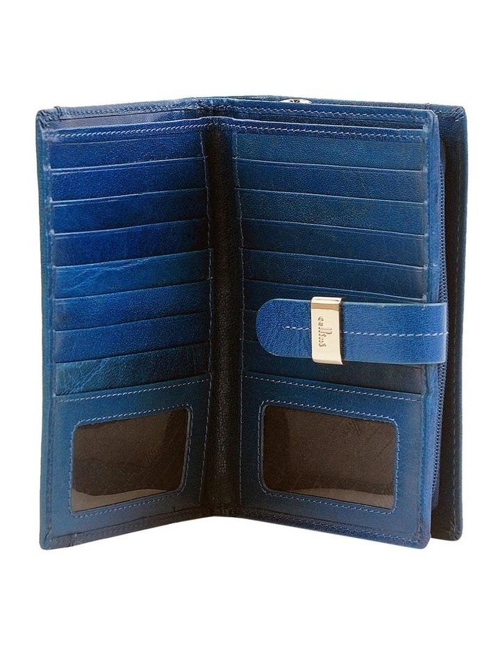 Petra Bi-Fold Wallet image 2
