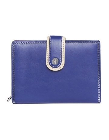 4872ce227e4c Wallets | Shop Women's Wallets & Purses Online | MYER