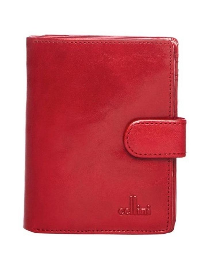 Tuscany Medium Book Wallet image 1