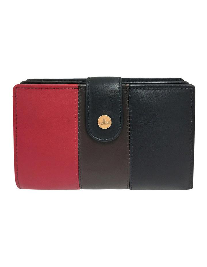 Eden Trifold Wallet image 1