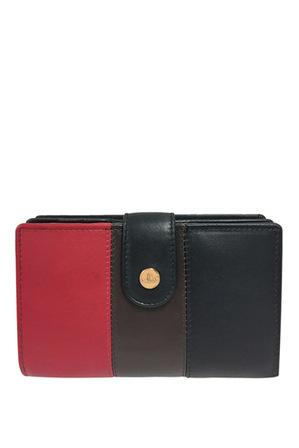 Cellini - CWI231 Eden Trifold Wallet
