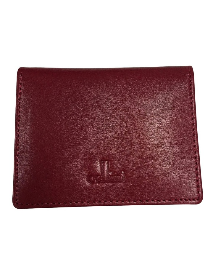 Cellini Card Holder image 1