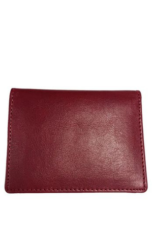 Cellini - CWM023 Tuscany Card Holder