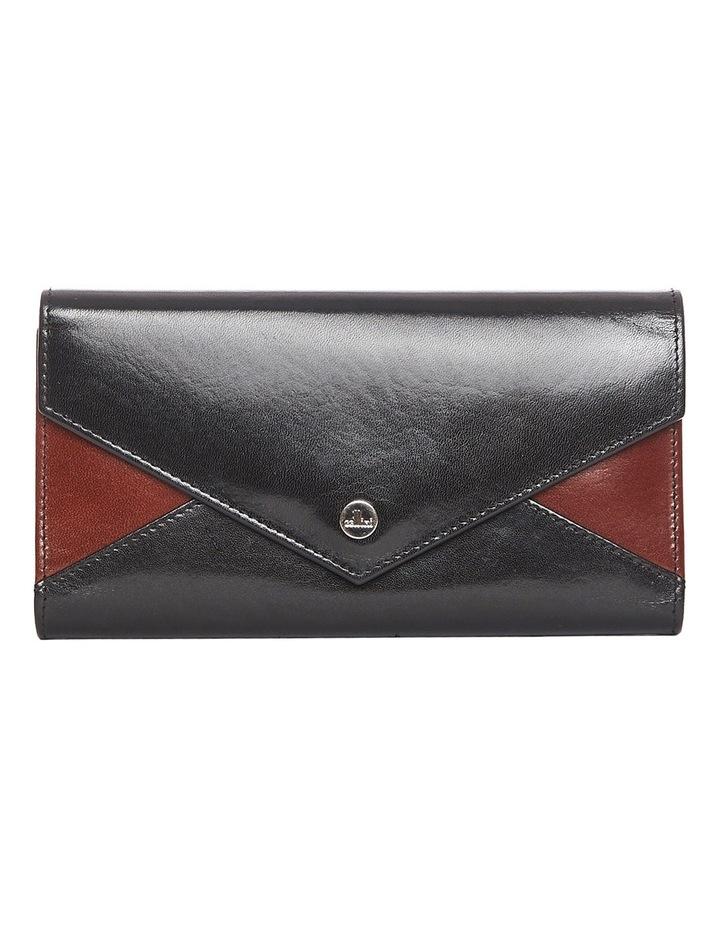 Eden Zip Around Wallet image 1