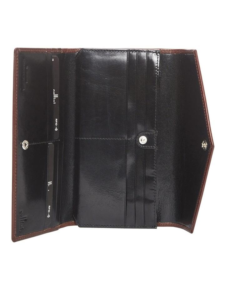 Eden Zip Around Wallet image 2