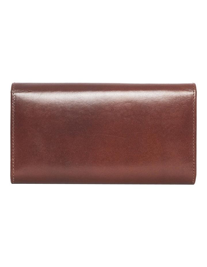 Eden Zip Around Wallet image 3