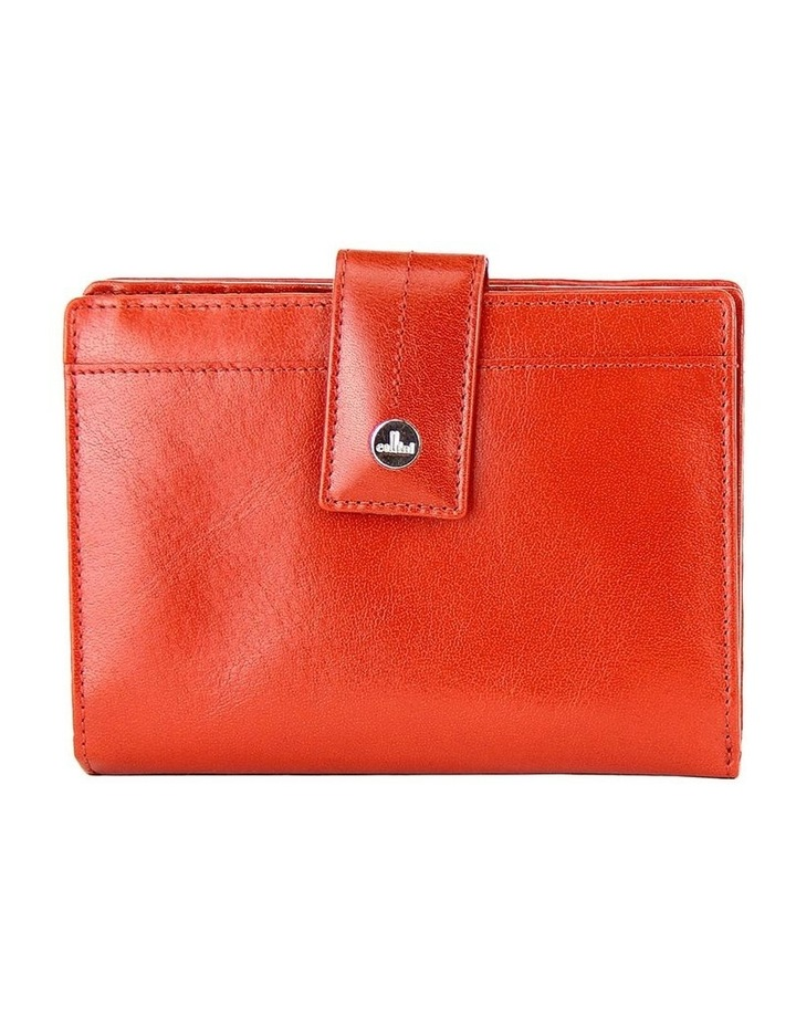 CWP201 Petra Bifold Wallet image 1