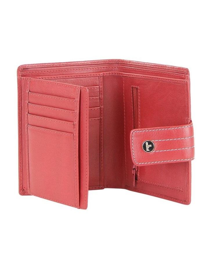 CWP205 Eden Bifold Wallet image 2