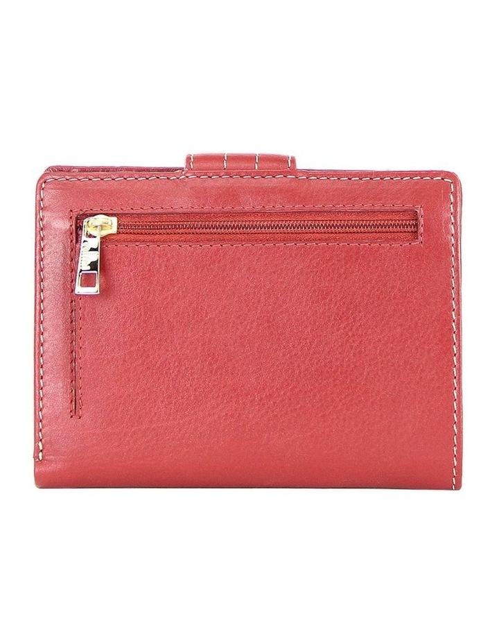 CWP205 Eden Bifold Wallet image 3