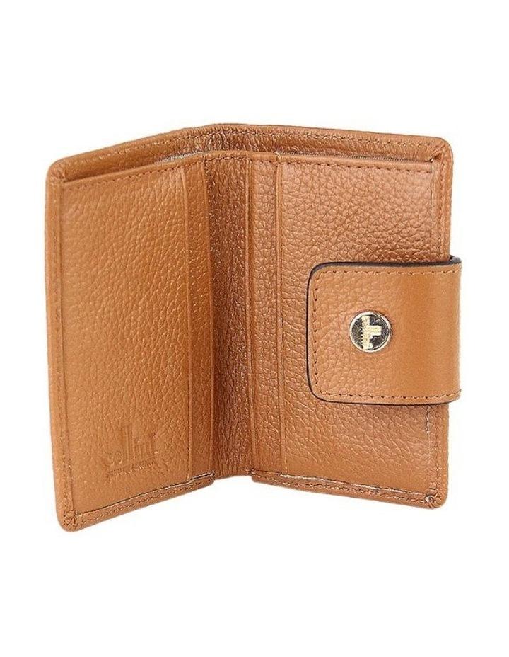 CWP215 Greta Bifold Wallet image 2