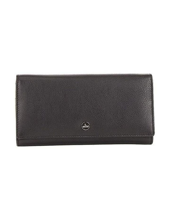 Cws202 Phoenix Zip Around Wallet image 1
