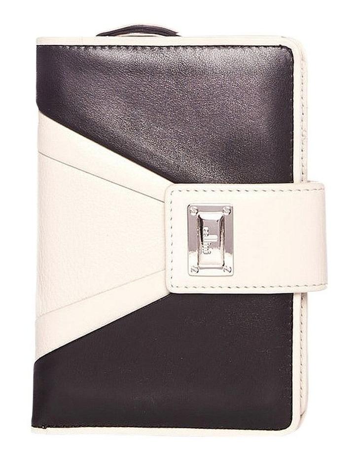 Assen Large Trifold Wallet image 1