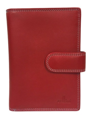 d70eb7ed235a Wallets | Shop Women's Wallets & Purses Online | MYER