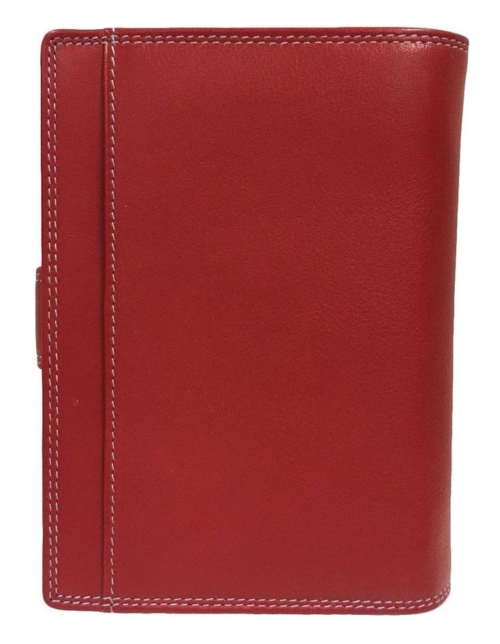Paris Bi-Fold Wallet image 3