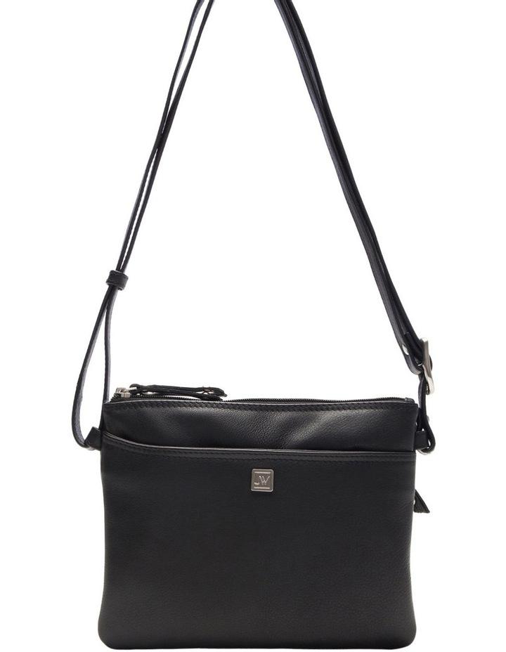 Sling Handbag image 1