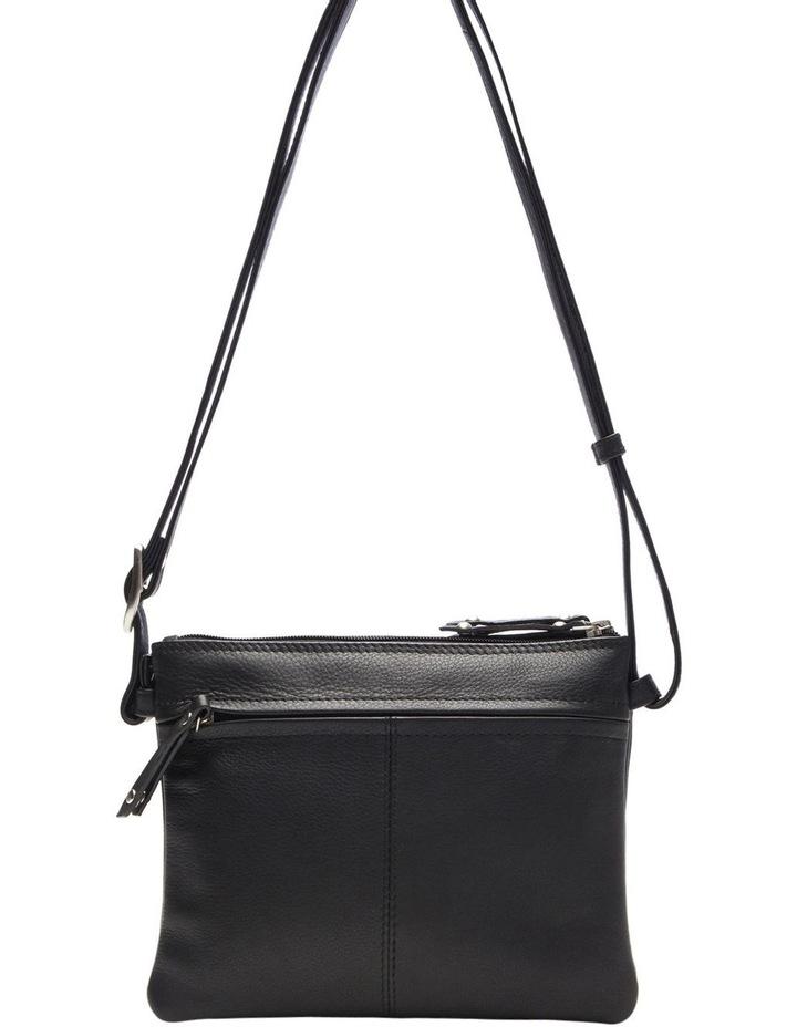 Sling Handbag image 3