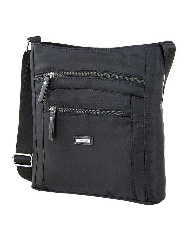 Nylon Sling Handbag image 2