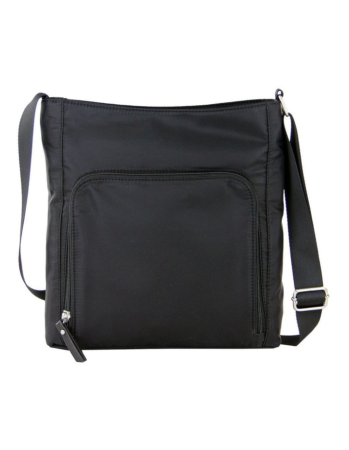 Nylon Sling Handbag image 3