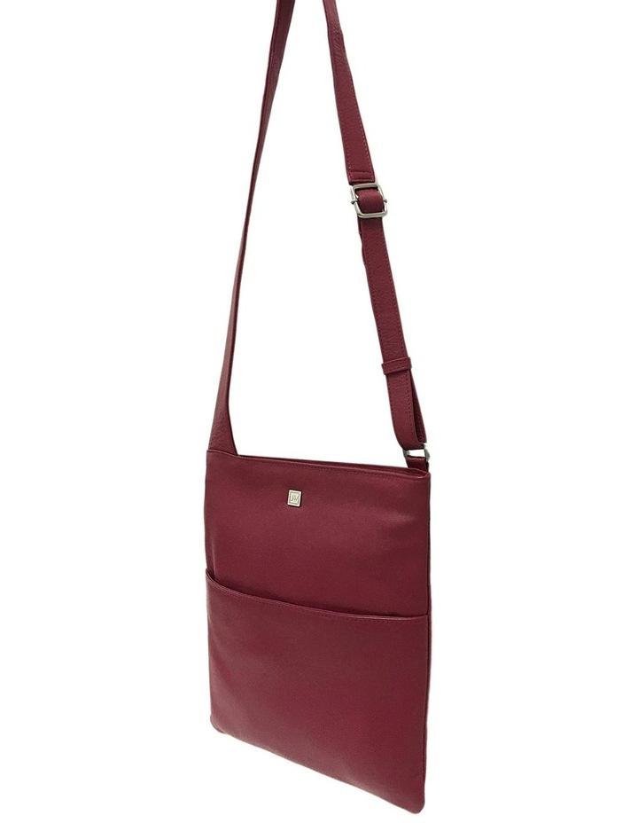 Sling Handbag image 2