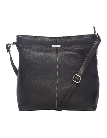 fcb53e7bd Joan WeiszJWH034 Shoulder Strap Crossbody Bag. Joan Weisz JWH034 Shoulder  Strap Crossbody Bag