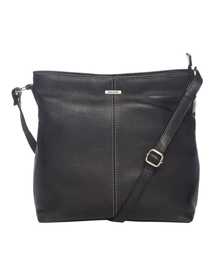 JWH034 Shoulder Strap Crossbody Bag image 1