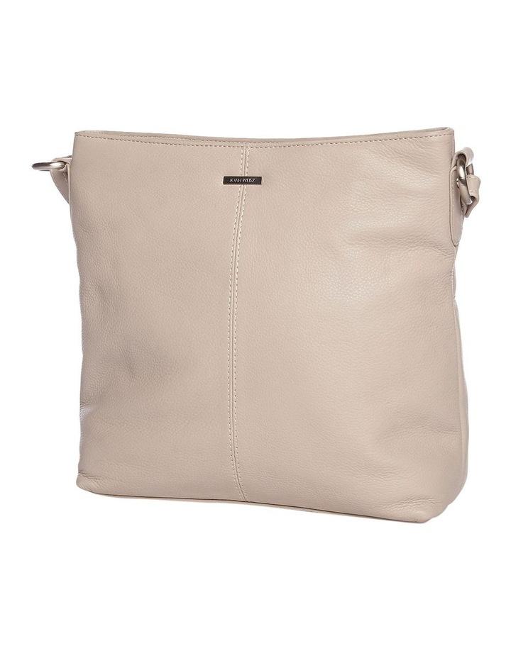 JWH034 Shoulder Strap Crossbody Bag image 2
