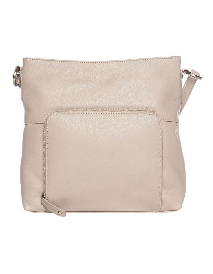 JWH034 Shoulder Strap Crossbody Bag image 3
