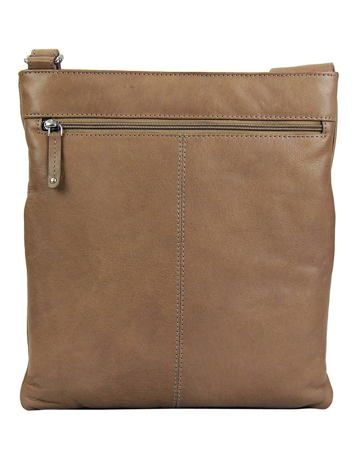 Sling Zip Top Crossbody Bag image 3