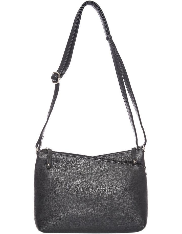 Venture Zip Top Crossbody Bag image 3
