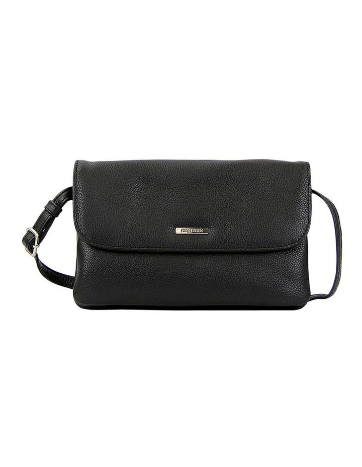 Venture Flap Over Crossbody Bag image 1