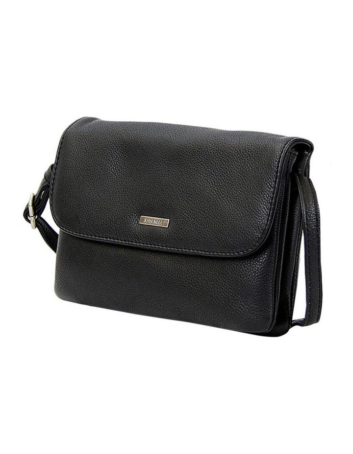 Venture Flap Over Crossbody Bag image 2