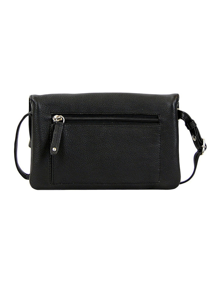 Venture Flap Over Crossbody Bag image 3