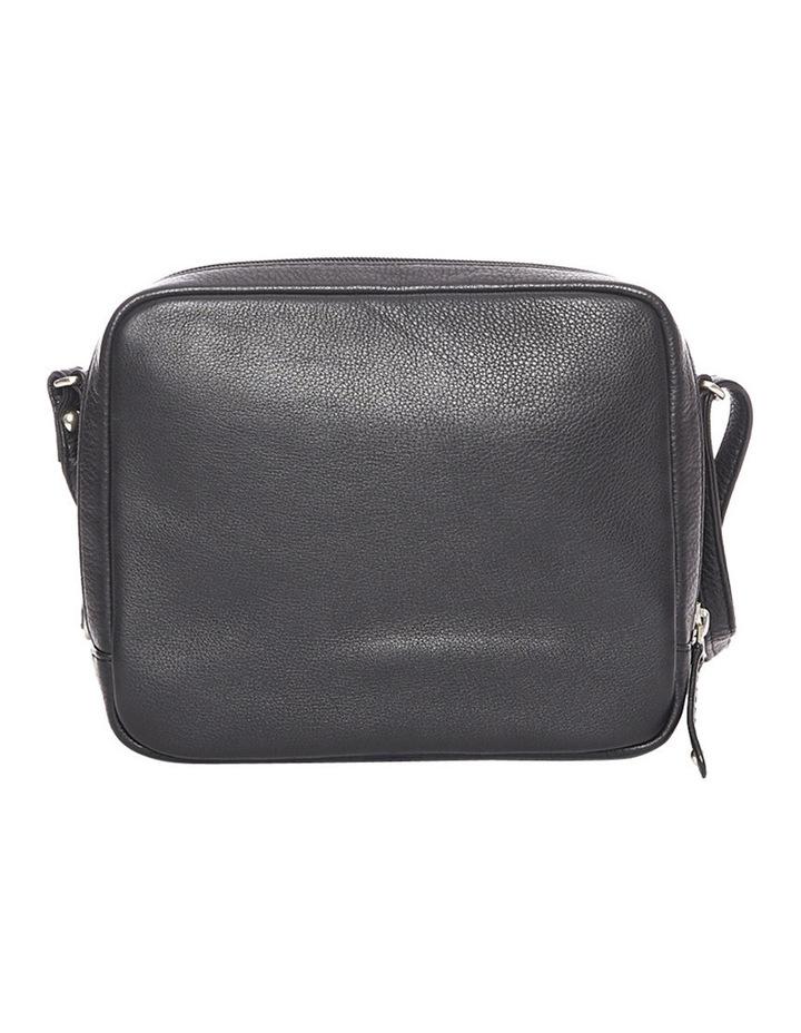 Walker Zip Around Crossbody Bag image 3